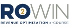 RO2WIN Revenue Optimization e-course