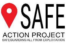 Safe Action Project