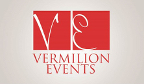 Vermillion Events and Design Group